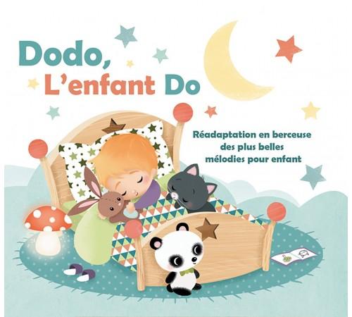 Dodo, L'Enfant Do concernant Dodo L Enfant Do