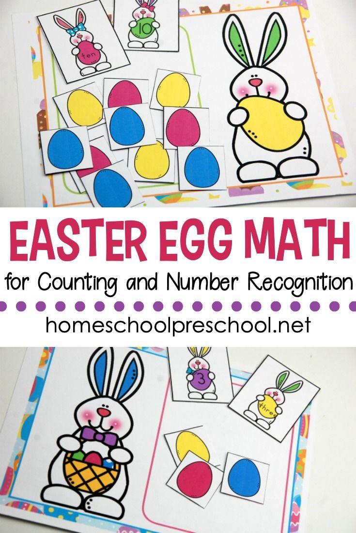 Easter Egg Math Mats | Jeux Gratuits Pour Enfants, Jeux à Jeux De Maths Gratuit