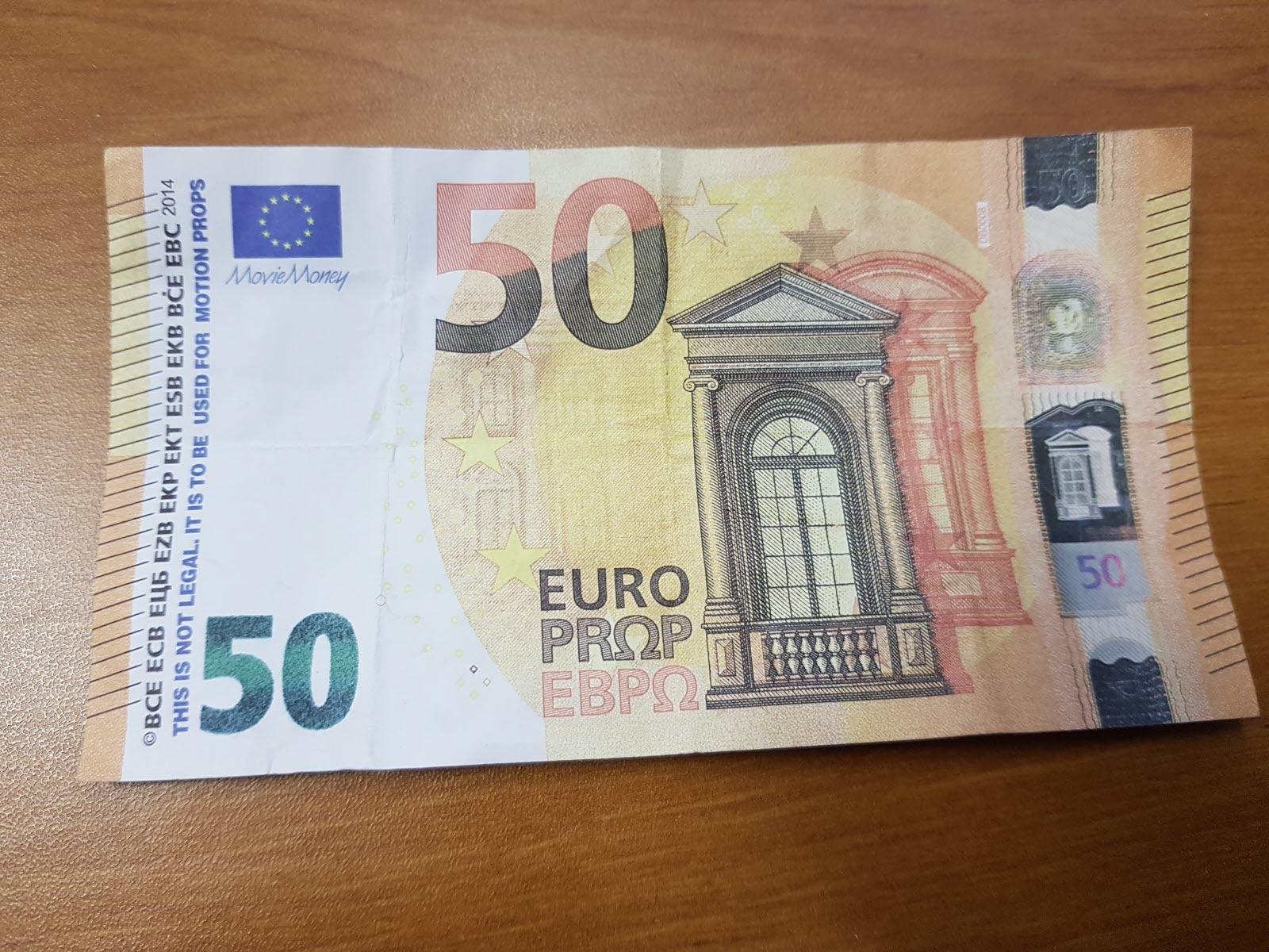 Edition Luneville   Faux Billets En Circulation : La serapportantà Faux Billet A Imprimer