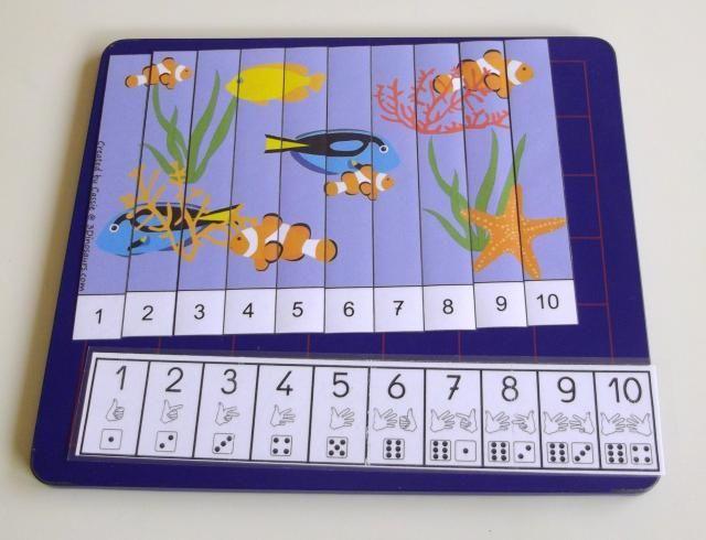 Épinglé Par Linda W Sur Preschool (Avec Images)   Activité intérieur Jeux Mathématiques Ms