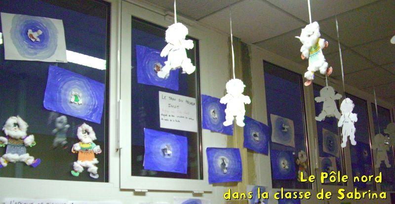 Épinglé Sur Classe Maternelle dedans Plouk Maternelle