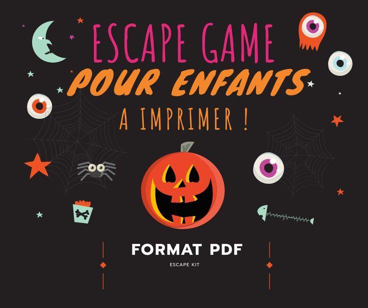 Faites Un Jeu En Famille Pour Halloween ! Transformez avec Jeux Pour Halloween