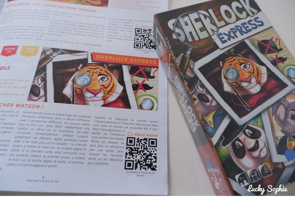 Family Box Ludum : Super Jeux De Société Pour Les Familles pour Jeux De Descendants