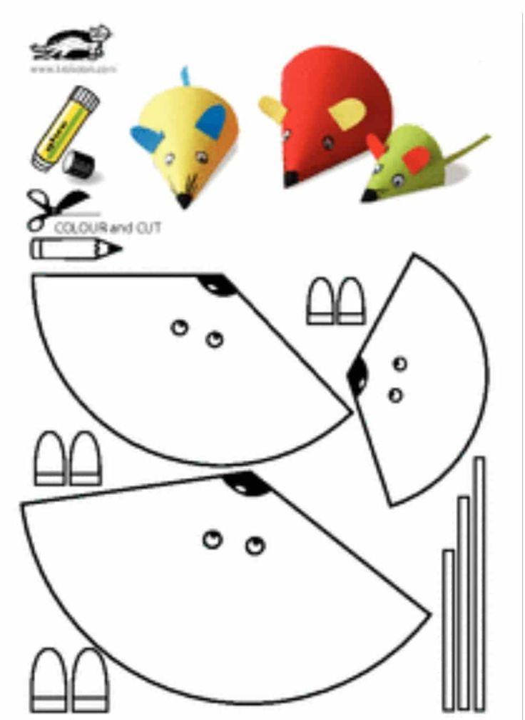 Fiches Découpage Maternelle | Craft, Bricolages Sur Le intérieur Decoupage Pour Enfant