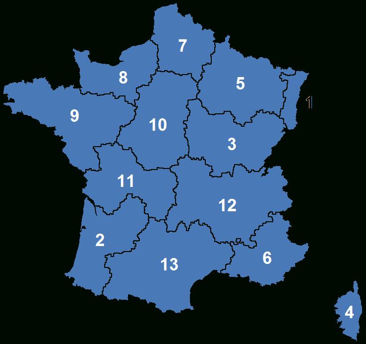 File:france 3 Regions - Wikimedia Commons encequiconcerne Quiz Régions De France