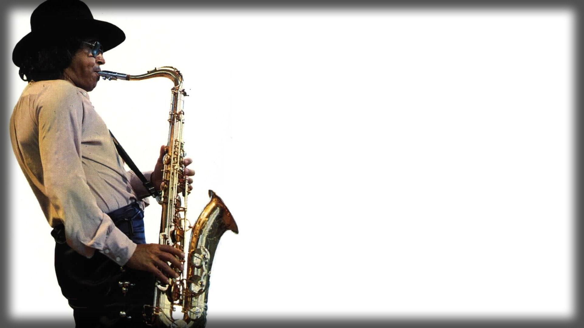 Fond D'Écran : Des Lunettes, Instrument De Musique intérieur Musique Chapeau