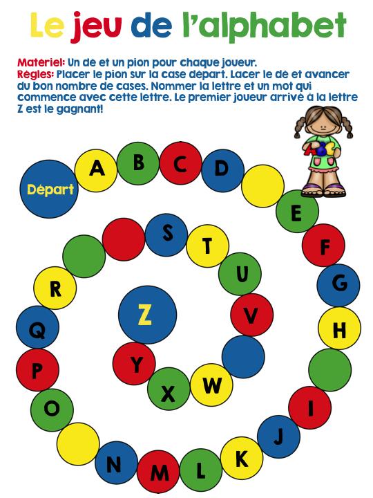 French Back To School Pack/Ensemble D'Activités La Rentrée concernant Jeux D Ecole Maternelle Gratuit