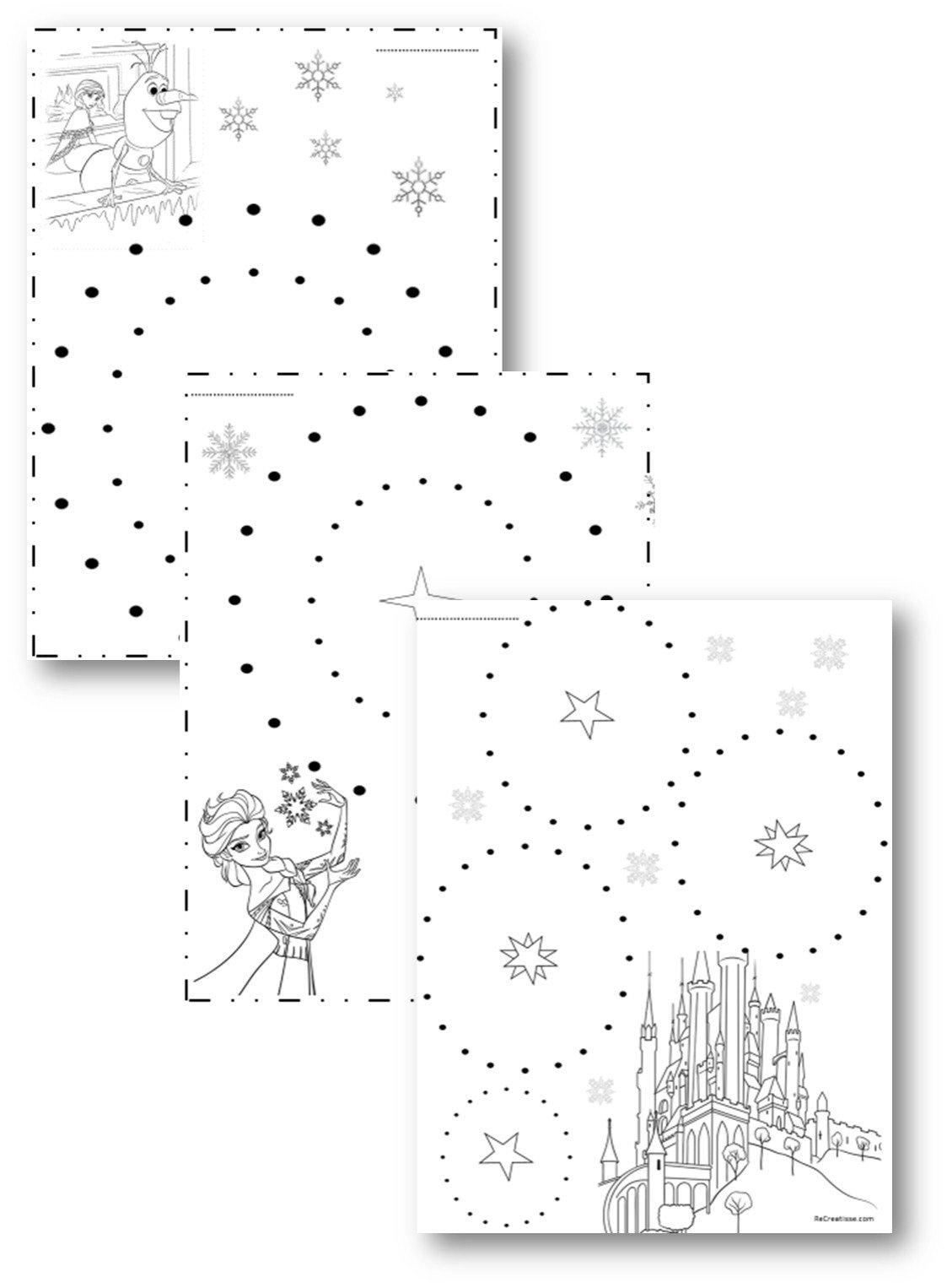 Geometrie De Noel : Tracés À La Règle / Quadrillages encequiconcerne Tracer À La Règle Gs