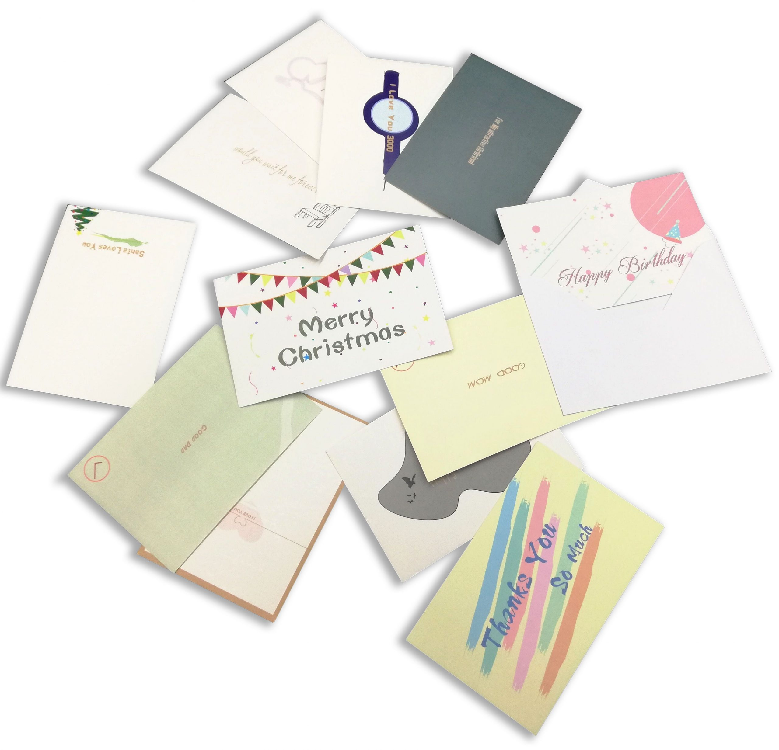 Grossiste Carte D Invitation Mariage Pas Cher-Acheter Les pour Impression Invitation Pas Cher