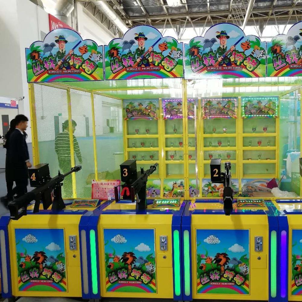 Grossiste Jeux Pour Enfant 4 Ans-Acheter Les Meilleurs tout Jeux En Ligne 8 Ans
