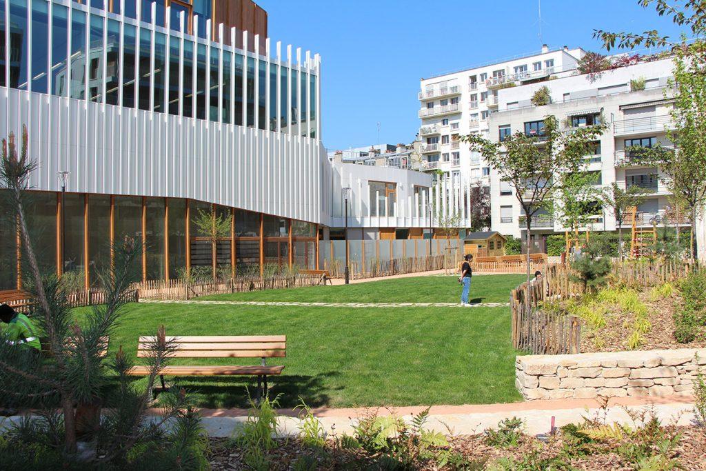 Gymnases - Sitebad Paris intérieur Invitation Club Med Gym Pour Vos Amis