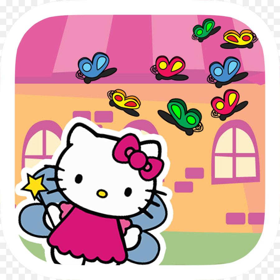 Hello Kitty Dessin Anime - Dessin dedans Hello Kitty Dessin Animé En Francais