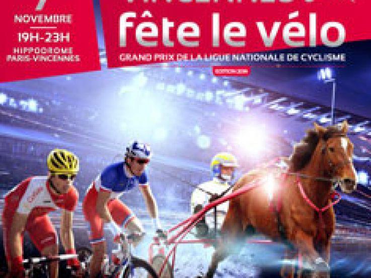 Hippodrome Paris-Vincennes - Paris 12 pour Invitation Hippodrome Vincennes