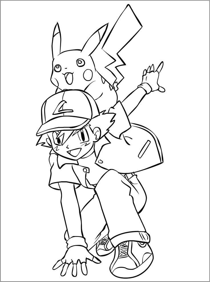 Idee 18 Coloriage Pokemon Gx Di 2020 à Pokemon Ex Coloriage