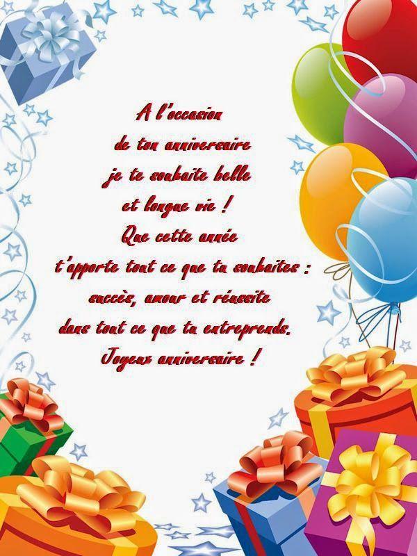 Image Carte Anniversaire Gratuite 70 Ans A Imprimer dedans Texte D Invitation Anniversaire 70 Ans