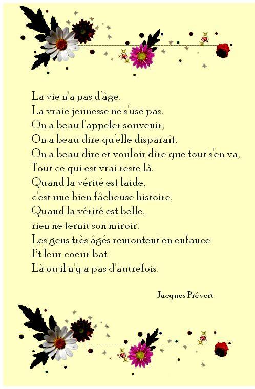 Image Result For Poeme Une Mere   Image concernant Poeme Belle Mere