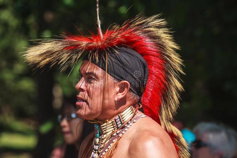 Indiens D Amerique Des Images - Téléchargez 4,513 Photos à Indien Amerique