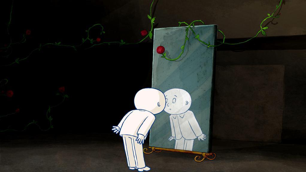 Jean De La Lune (2012) - Unifrance Films pour Jean De La Lune Chanson