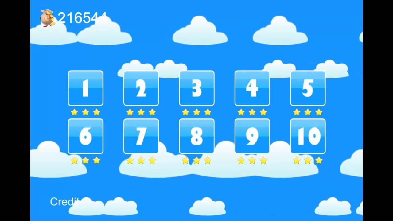 [Jeu Android] Numberpath, Un Jeu De Réflexion Gratuit pour Jeux Reflexion Gratuit Adulte