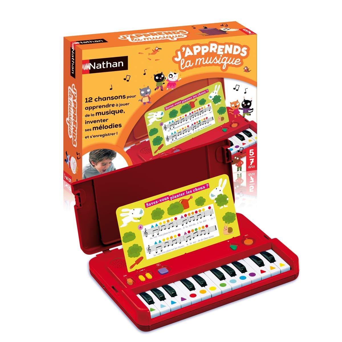 Jeu D Instruments - Primanyc intérieur Jeu D Instruments
