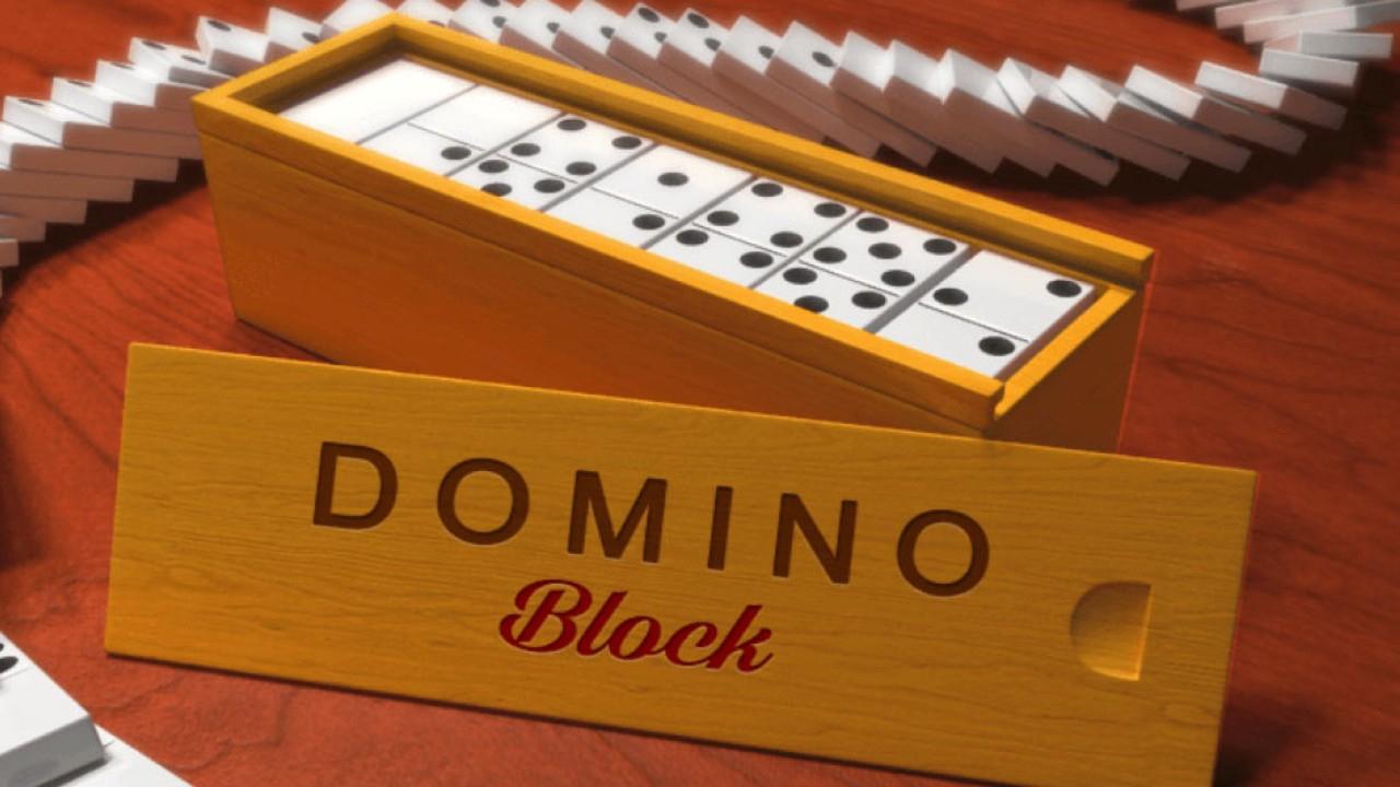 Jeu De Dominos - Jeu De Société En Ligne encequiconcerne Jeux Domino Gratuit En Ligne