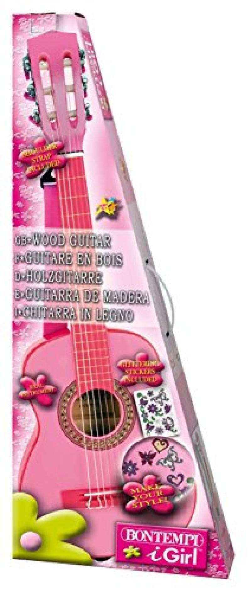 Jeu Des Instruments De Musique - Primanyc dedans Jeu D Instruments