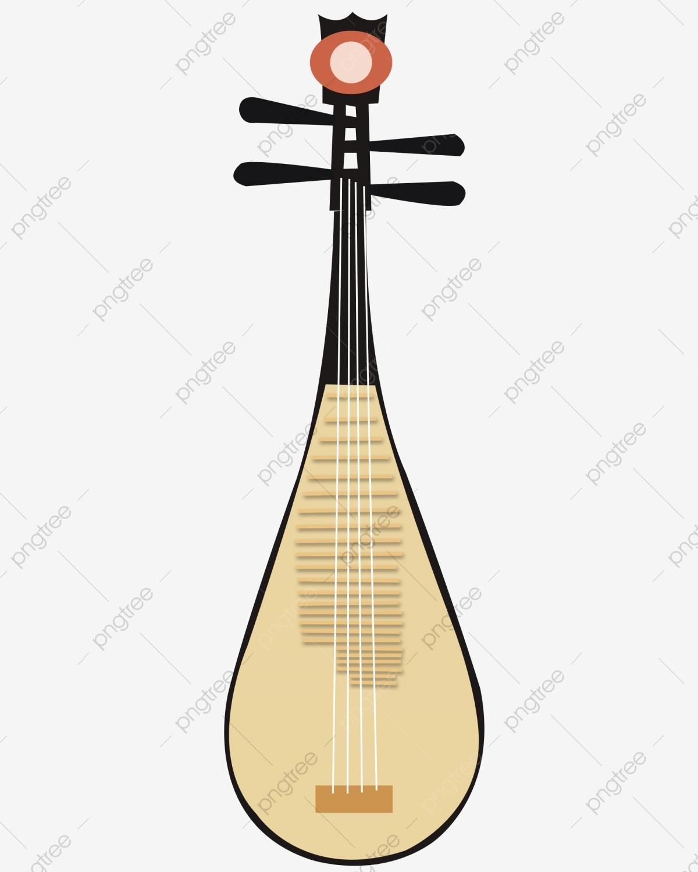 Jeu Maladroit Illustration De Dessin Animé Illustration D pour Jeu D Instruments