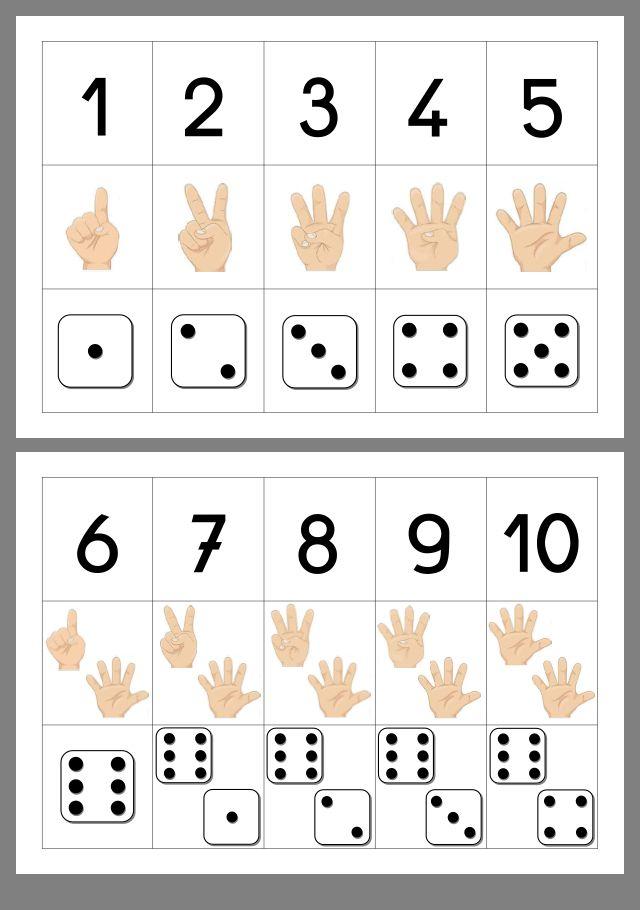 Jeu N°3 Pour Apprendre À Compter - Ecole Des P'Tits Romains concernant Jeux Avec Des Nombres