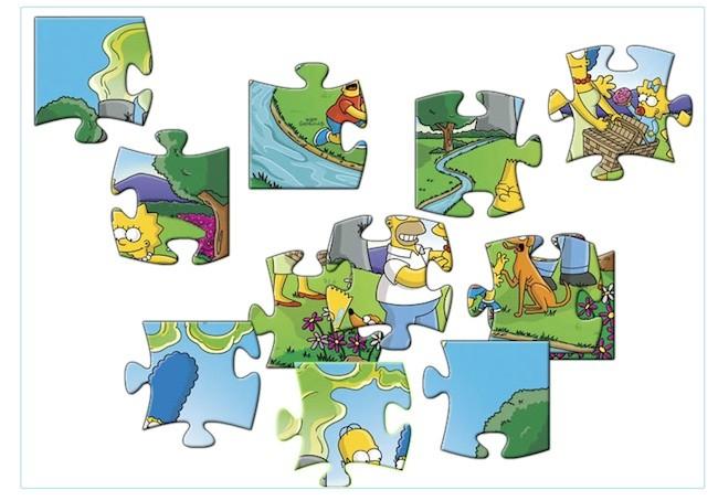 Jeu Puzzle Gratuit En Ligne encequiconcerne Jeux Pour Bébé En Ligne