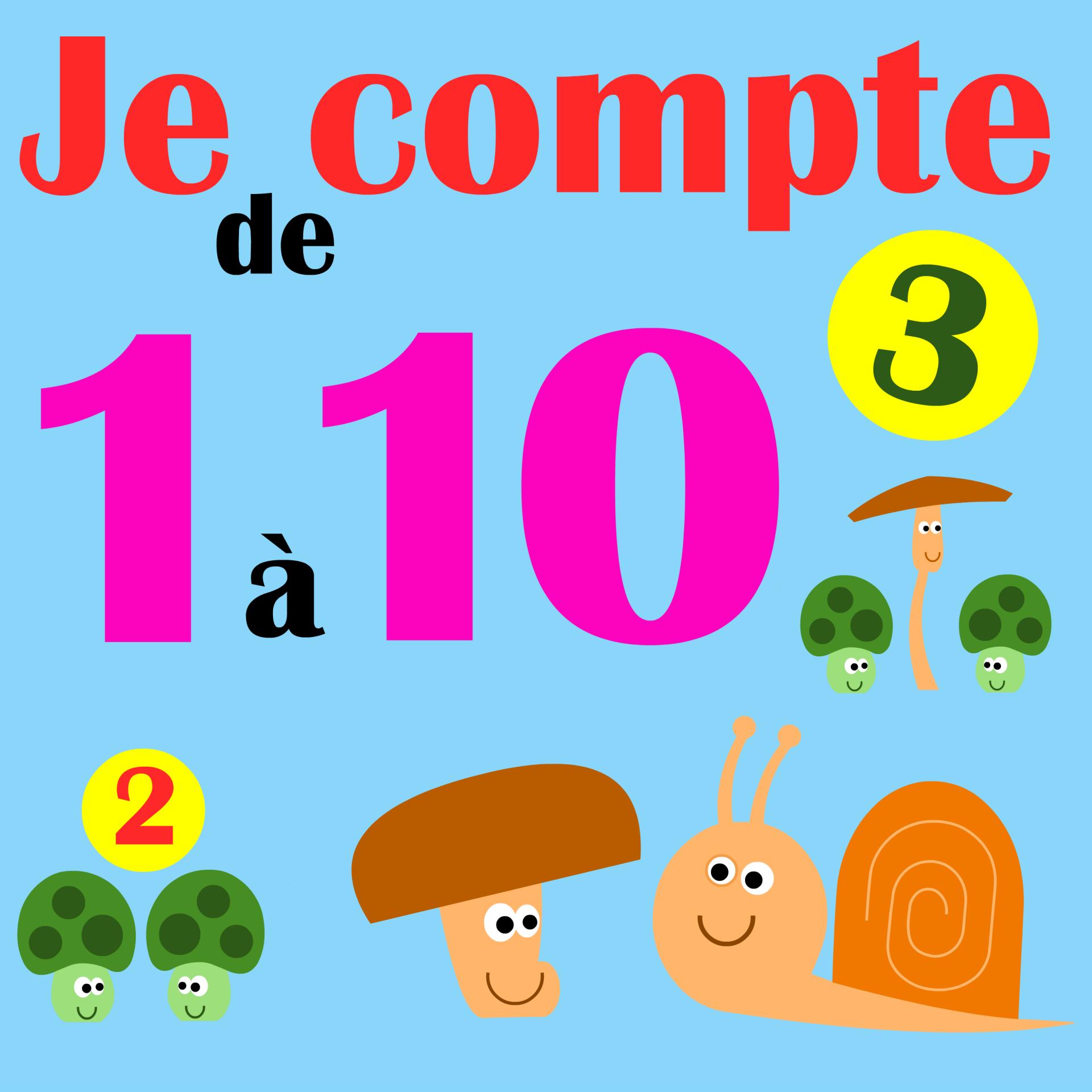 Jeux À Imprimer Maternelle Apprendre À Compter Livre concernant Jeux Ludique Maternelle