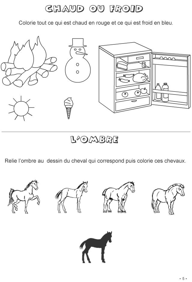 Jeux À Imprimer Pour Enfants De 4-6 Ans, Page5 | Alphabet pour Jeux A Imprimer Pour 10 Ans