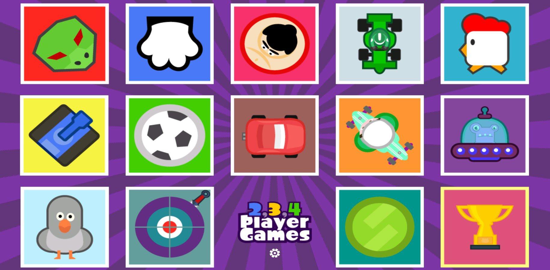 Jeux À Télécharger Pour Tablette - Primanyc à Puzzle Gratuit A Telecharger Pour Tablette