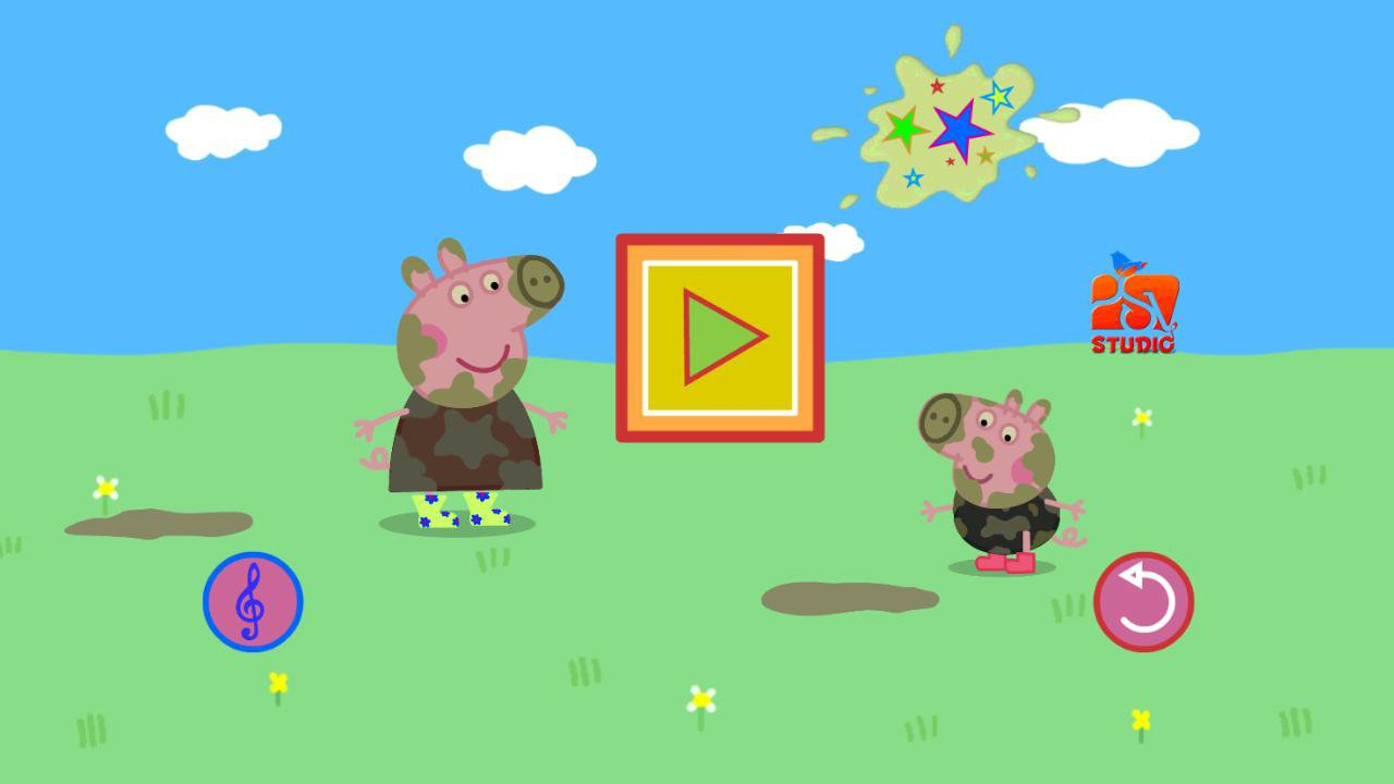 Jeux Bébé 2 Ans Gratuit A Telecharger - Primanyc destiné Jeux Pour Bebe De 3 Ans Gratuit