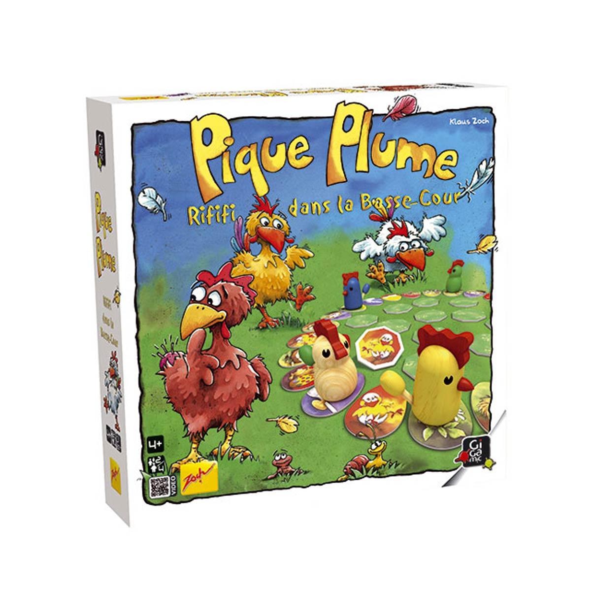 Jeux De Fille 4 Ans Gratuit - Primanyc à Jeux Fille 3 Ans Gratuits