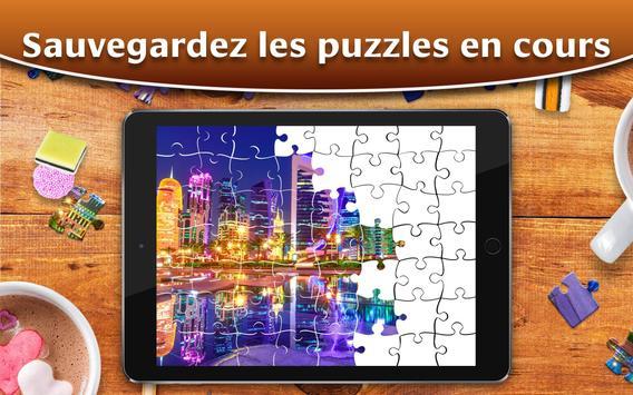Jeux De Jigsaw Puzzle Hd Adulte Gratuit En Ligne Pour encequiconcerne Jeu En Ligne Pour Adulte