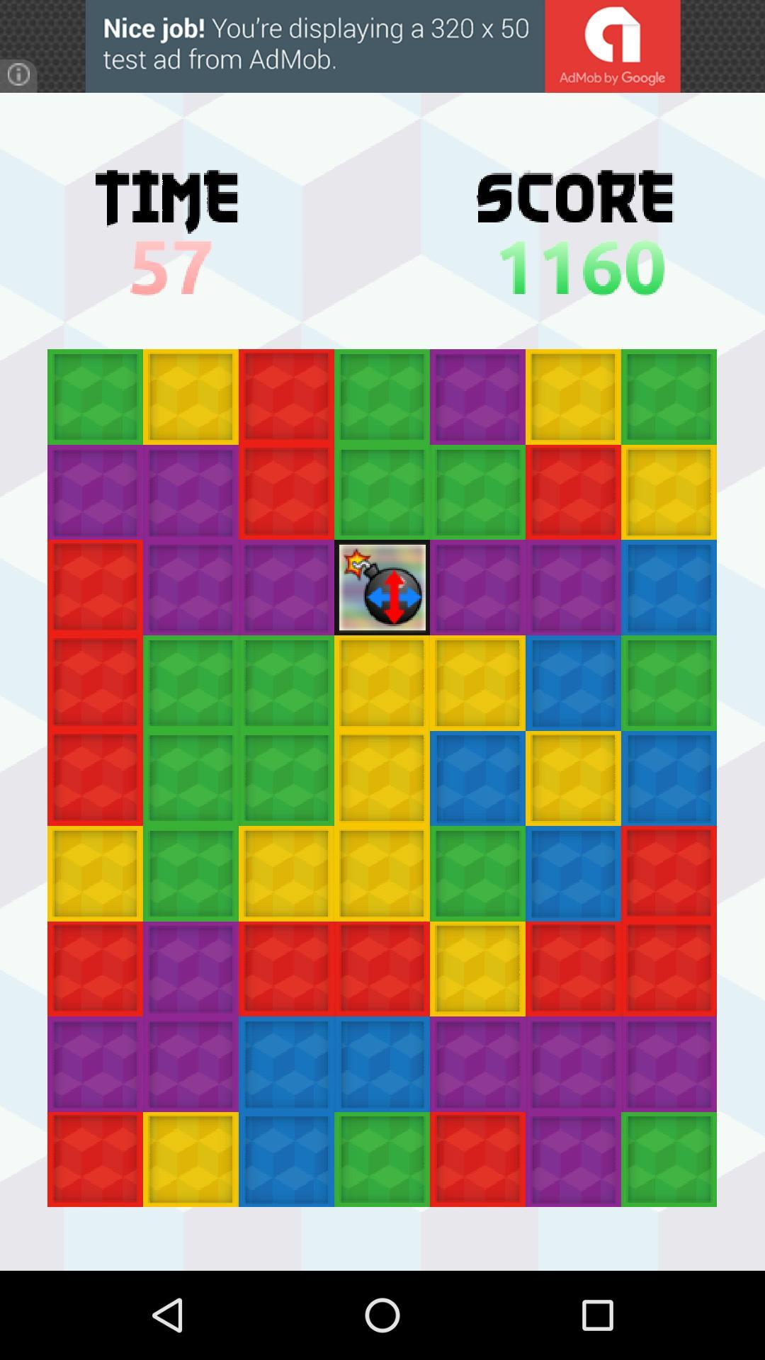 Jeux De Logique Enfant - Primanyc dedans Jeux De Logique Enfant