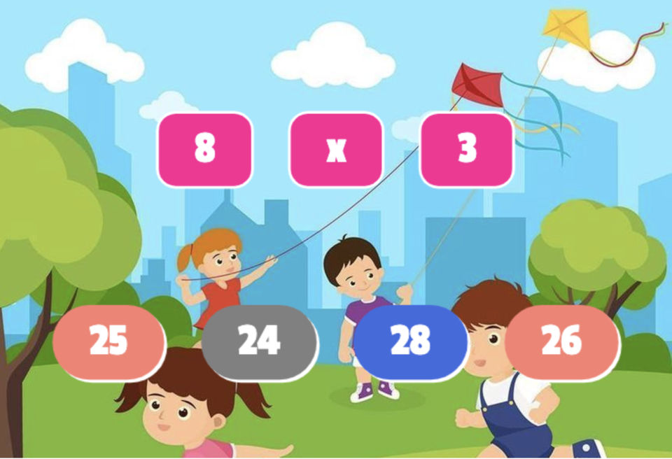 Jeux De Maths En Ligne dedans Jeux De Matematique