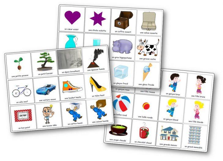 Jeux De Mémoire À Imprimer Pour Adultes | Primanyc dedans Jeu Chinois 2 Lettres