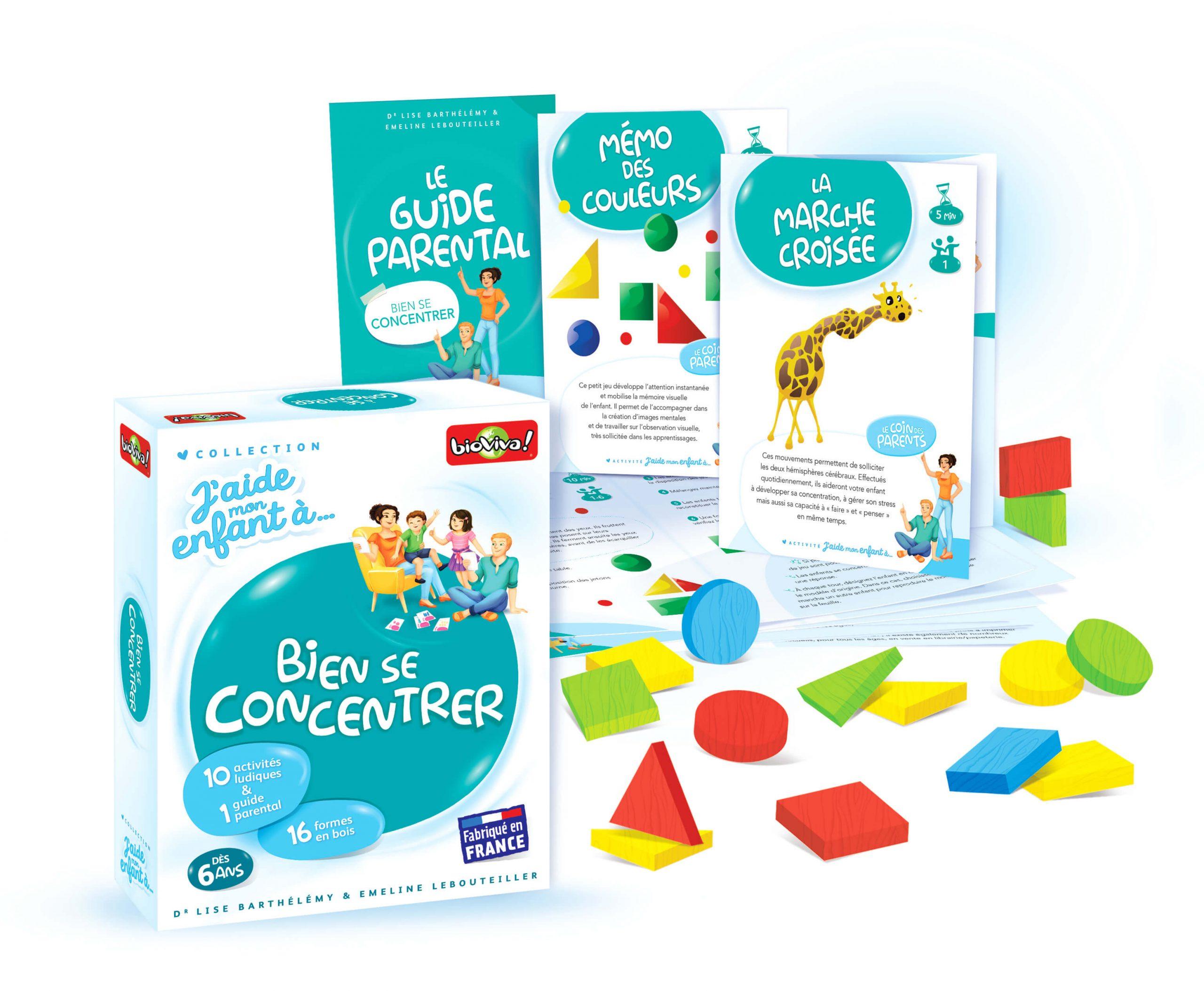 Jeux De Memoire Enfant - Greatestcoloringbook destiné Jeux Memoire Enfant