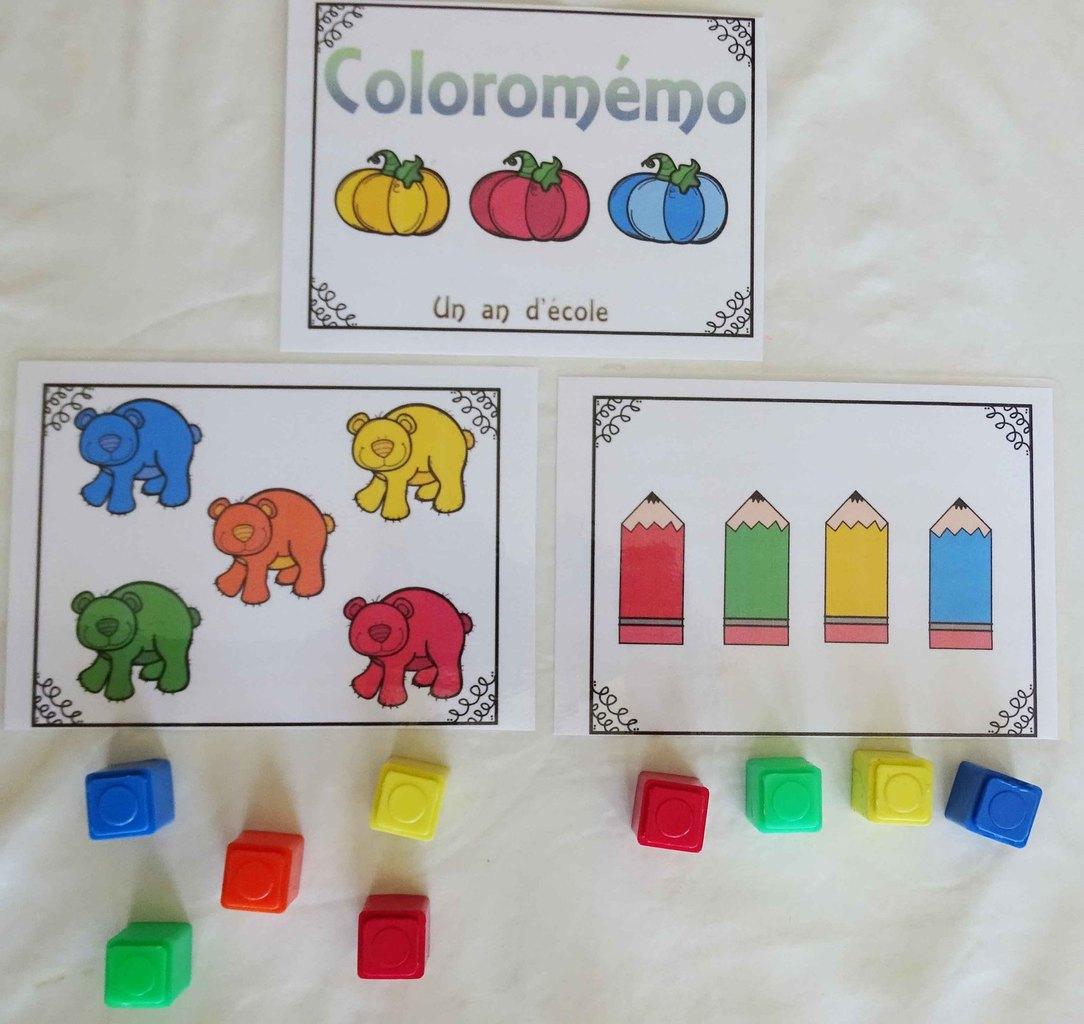 Jeux De Memoire Pour Enfant - Primanyc destiné Jeux Memoire Enfant