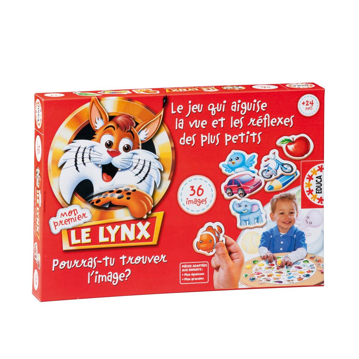 Jeux De Petite Fille De 6 Ans - Primanyc encequiconcerne Jeux Pour Petite Fille