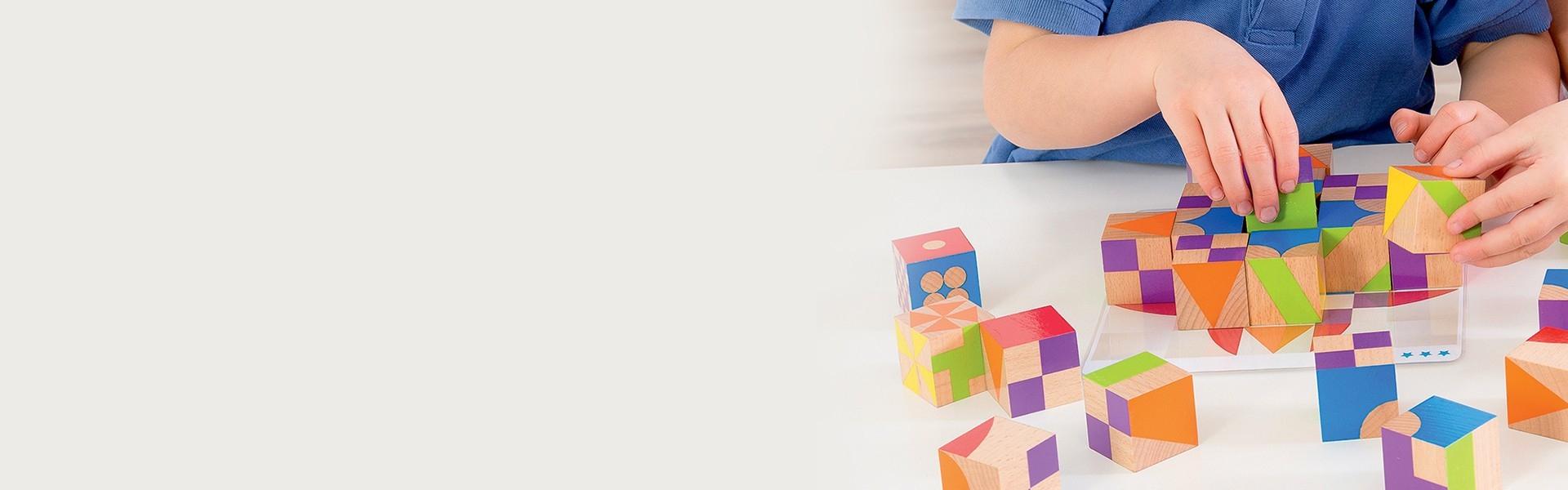 Jeux Educatif 2 Ans En Ligne - Primanyc pour Jeux 2 Ans En Ligne