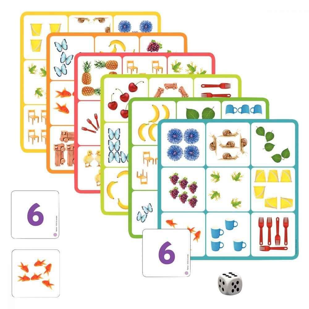 Jeux Educatif 4 Ans Gratuit En Ligne - Primanyc destiné Jeux Educatif 4 5 Ans