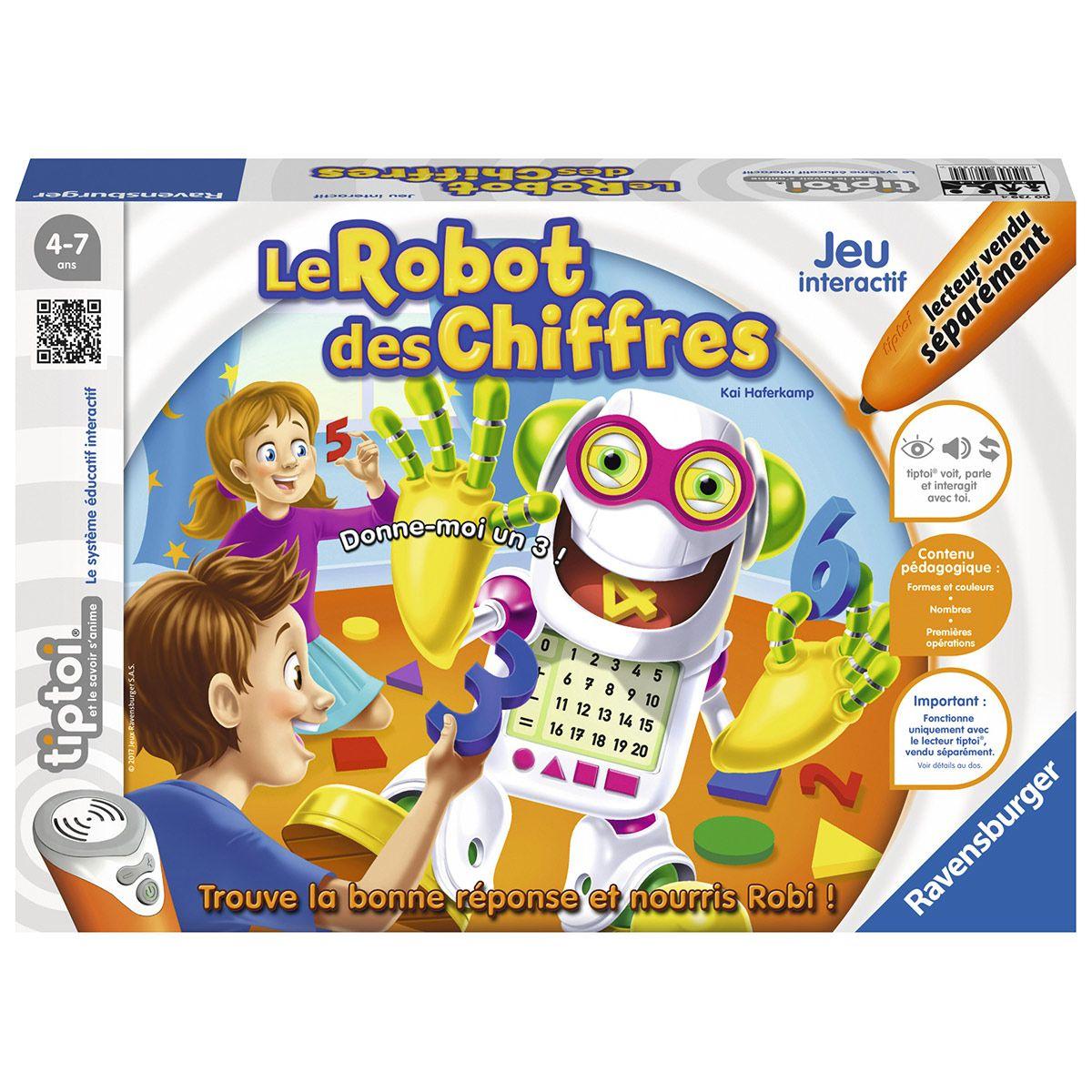 Jeux Educatif 5 Ans - Primanyc destiné Les Jeux Educatif