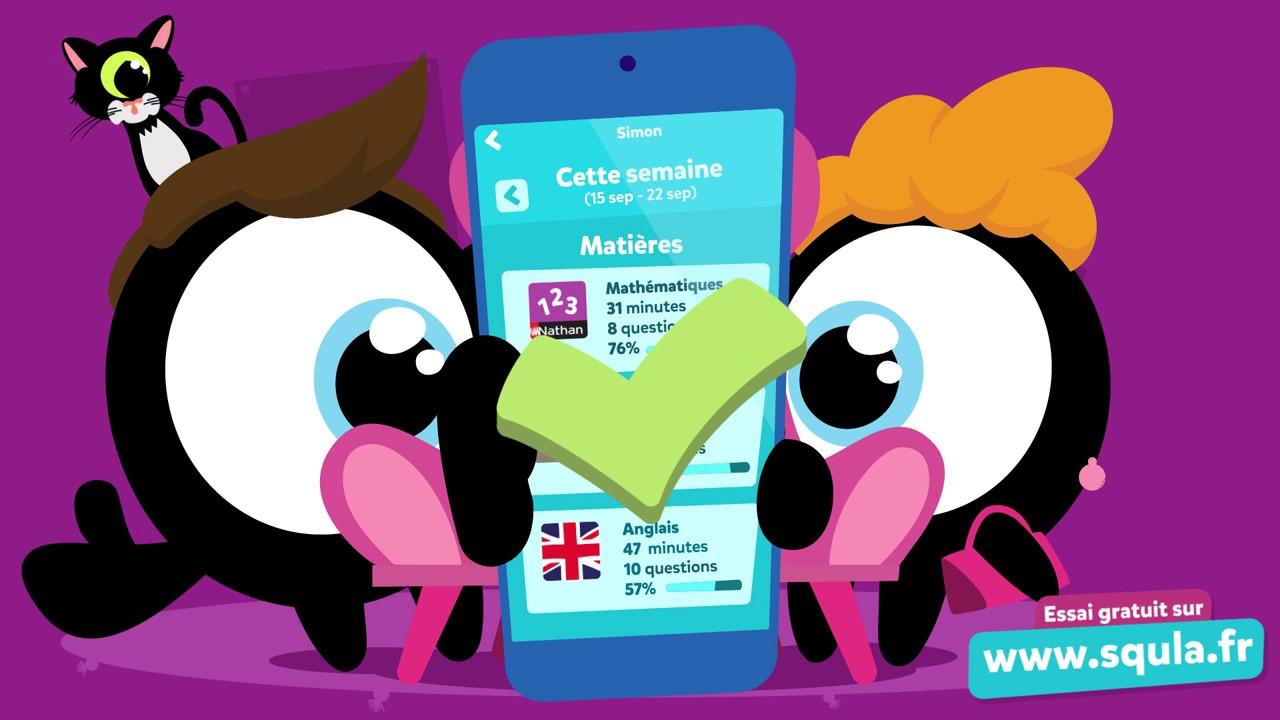 Jeux Educatif En Ligne Gratuit Maternelle concernant Jeux Educatif 3 Ans En Ligne