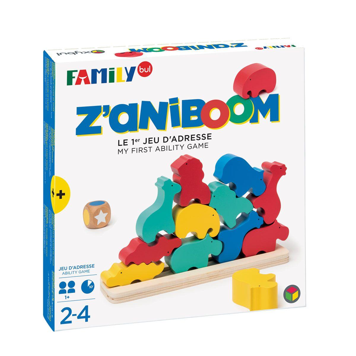 Jeux Educatif Enfant 2 Ans - Primanyc dedans Jeux Educatif 2 Ans