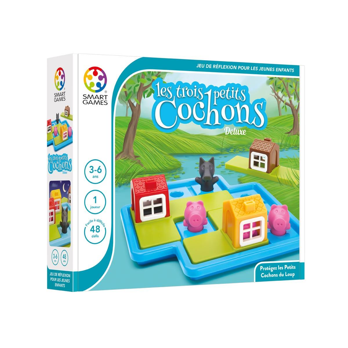 Jeux Educatif Enfant 6 Ans - Primanyc avec Jeux Educatif Gratuit 6 Ans