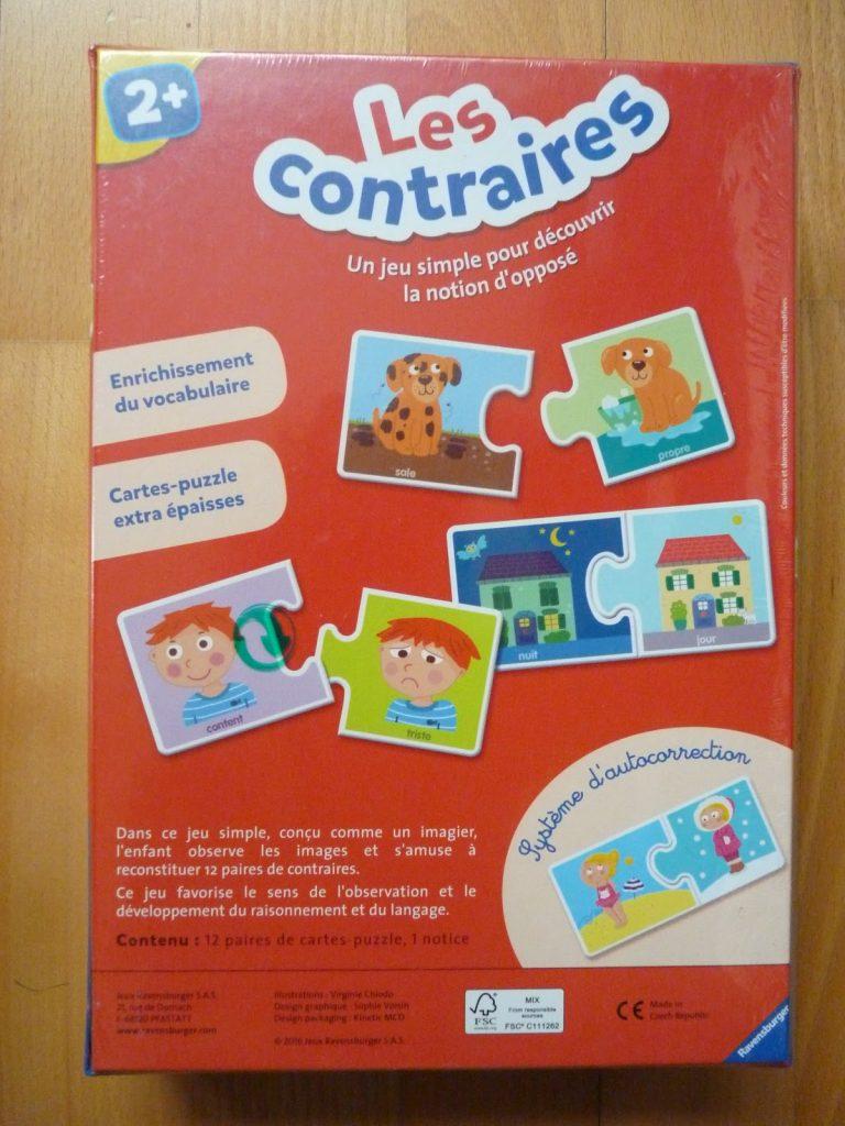 Jeux Educatif Enfant 6 Ans - Primanyc intérieur Jeux Educatif Enfant 6 Ans