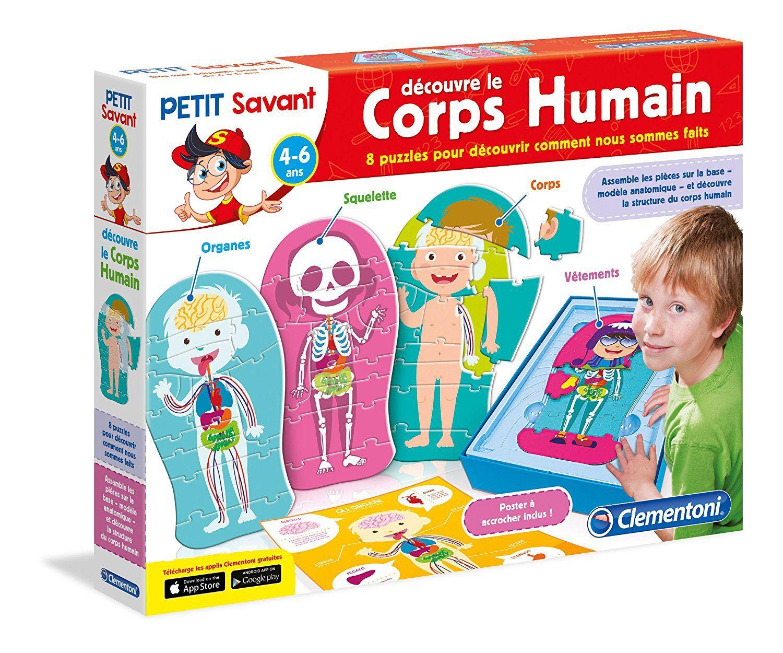 Jeux Educatif Enfant 6 Ans - Primanyc serapportantà Jeux Educatif Enfant 6 Ans
