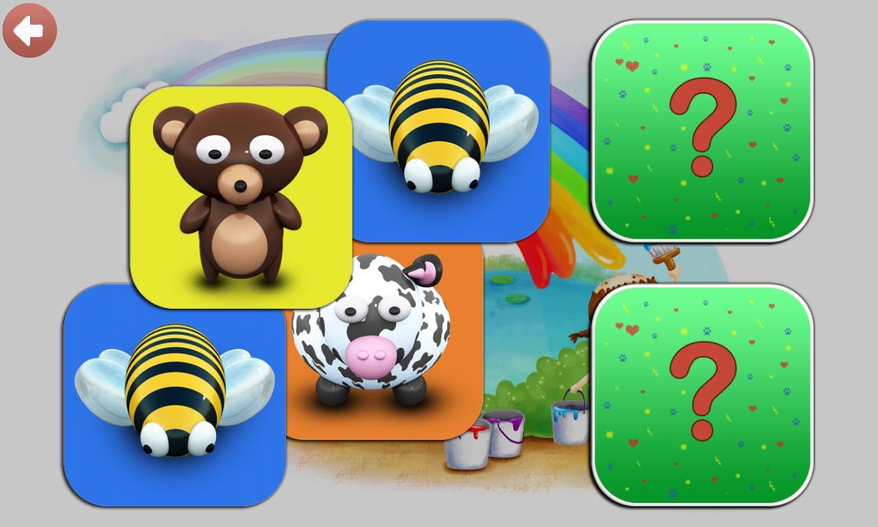 Jeux Educatif Enfant Gratuit - Primanyc tout Jeux Educatif Gs
